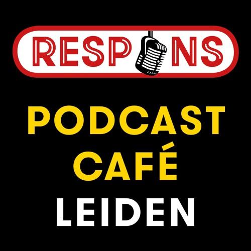 Respons #5 Hoe ziet een duurzaam Leiden er in 2030 uit?
