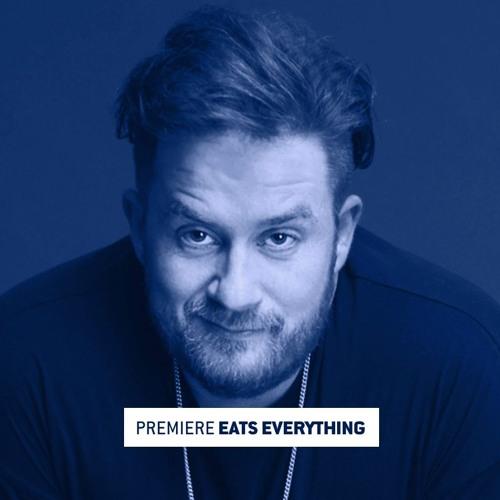Premiere: Eats Everything 'EEE's'