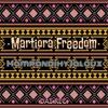 Download Martiora Freedom - Mampandihy Jaloux Mp3