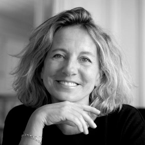 Jeanne-siaud-Facchin : É.P.1/2. Découvrir et vivre l'hypersensibilite