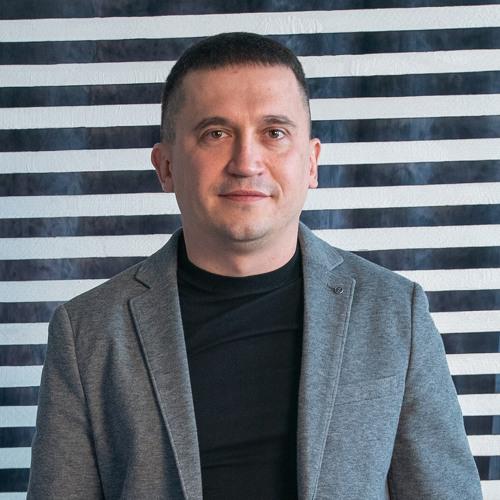 84. Владимир Федак, Hurma System. Как сделать продукт для себя и продавать его на 600 000 $ в год?