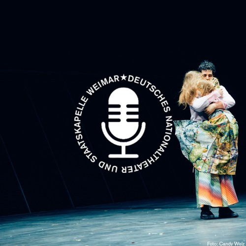 Podcast // Romeo und Julia · William Shakespeare
