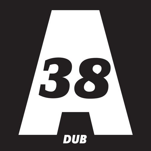 """Out on 07/02/20 - Acker Dub 038 """"Markus Homm & Benny Grauer"""" Alpensegler EP"""