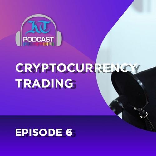 arbitraj crypto platformă