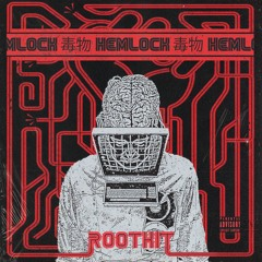 Rootkit (prod. Zero Beatz)