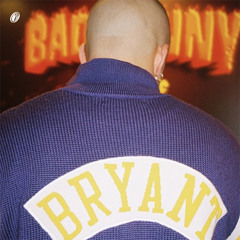 Bad Bunny - 6 Rings (Dedicada a Kobe Bryant)