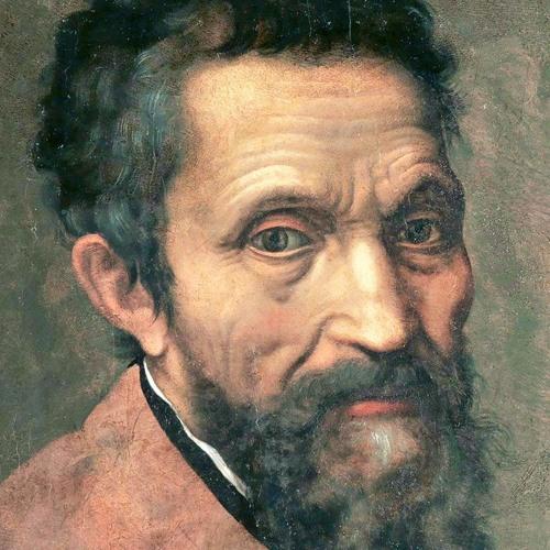 7 corte melodie da Michelangelo