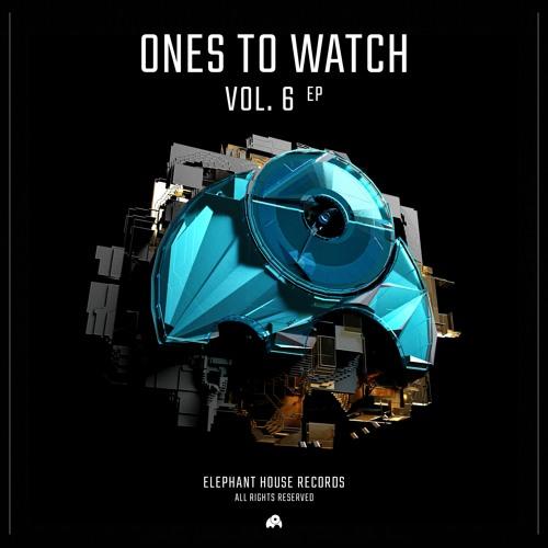 Ones To Watch Vol.6