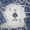 K I E - Games