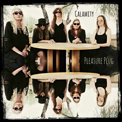CALAMITY - Pleasure Plug