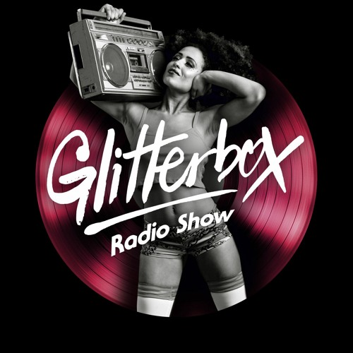 Glitterbox Radio Show 148 presented by Melvo Baptiste