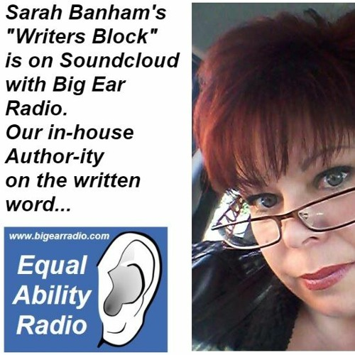 Sarah Banham Interviews Jennifer Cahill 28th January 2020