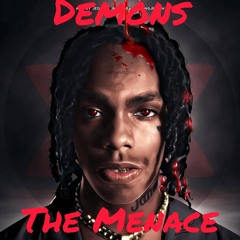 YNW Melly - I Dont Care(Official Audio)