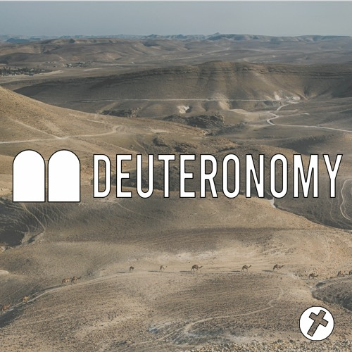 Deuteronomy: Multi-Generational Obedience