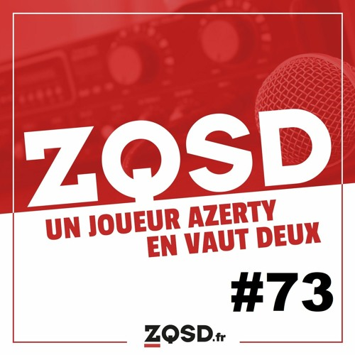 #73, le JV de 2020 vu de 2010, Life is Strange 2, Nancy Drew