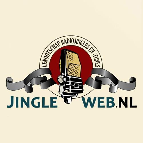 Radio Northsea jingles - Instrumental Chairman Of The Board