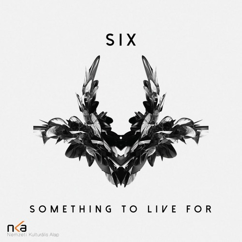 SOMETHING TO LIVE FOR (ALBUM)free download
