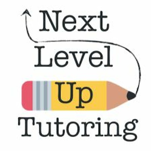 1-28-20 Next Level Up Educational Hour with Todd Blechner