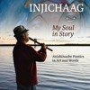 Turning Pages: Rene Mehsake and Kim Anderson on Injichaag, My Soul in Story