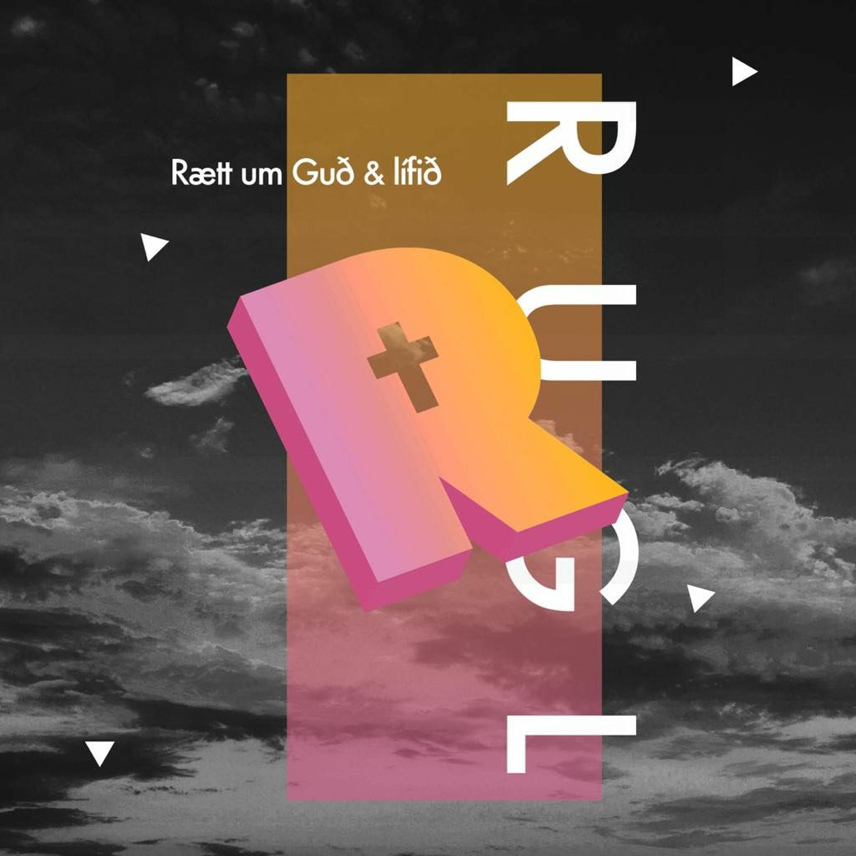 26. Rugl - Biblíuskólar