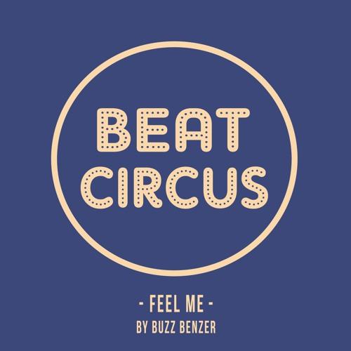 Buzz Benzer - FEEL ME