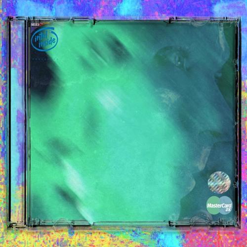 DeepWebMoney™ Platinum Edition