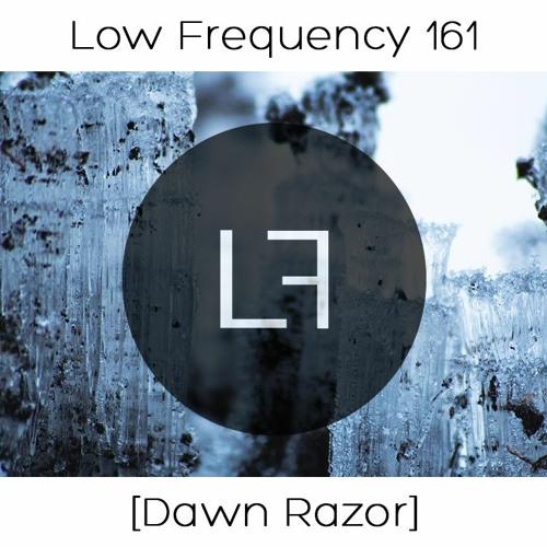 Episode 161 - Dawn Razor