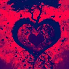 EARTH & HEART [ XVI ]