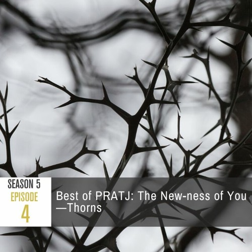 Season 5 Episode 4 - Best of PRATJ: The New-ness of You—Thorns