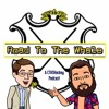 Download Road To The Whale -- Season 3, Episode 6 Mp3