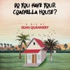 Download Do you have your Coachella House? Mp3