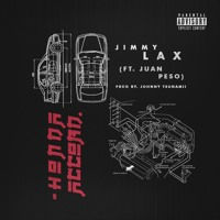 Honda Accord Ft JuanPeso (Prod By Johnny Tsunamii) Bonus Track