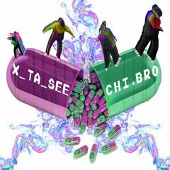 X_Ta_See