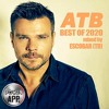 Download ATB BEST OF 2020 Power App Master DJs Cast @ mixed by Escobar (TR) (29.01.2020) Mp3