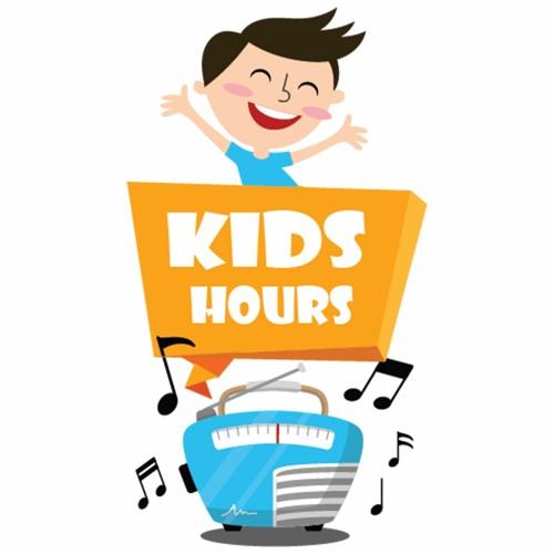 Kids Hour - ชั่วโมงนิทาน