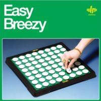 Easy Breezy(RENKA chan Bassline mix) Artwork