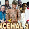 Download DANCEHALL MIX 2020 FRESH 2020 VYBZ KARTEL,TEEJAY,JAHVILLANI,CHRONIC LAW,SQUASH,POPCAAN,MASICKA & MOR Mp3