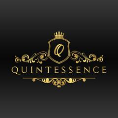 Quintessence - Kiss Me Ft. Phoebe & Raindeavor (Orchestral)
