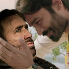 What the Fuck Am I Watching? Episode 156: Maari 2 and The Unbearable Weight of Massive Talent