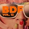 Download Demo BDF Vol.12 2020 135 BPM Mp3