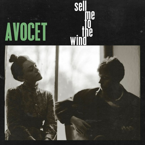 Avocet - Sell Me To The Wind