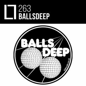 Loose Lips Mix Series - 263 - Ballsdeep