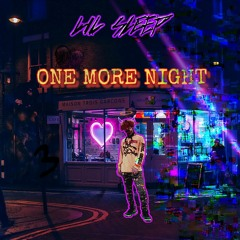 One More Night <3