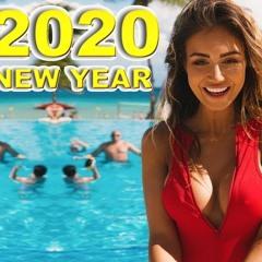 IBIZA SUMMER 2020