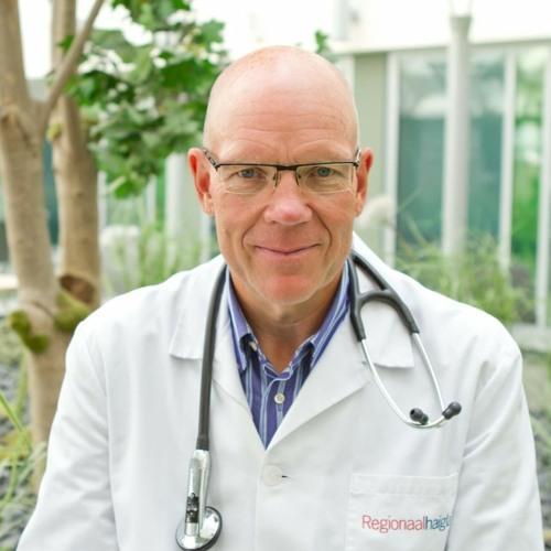 Tervisepooltund episood 2: Kõrge vererõhk vajab ilmtingimata ravi