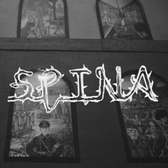 La Spina - Soundtrack (shortfilm)