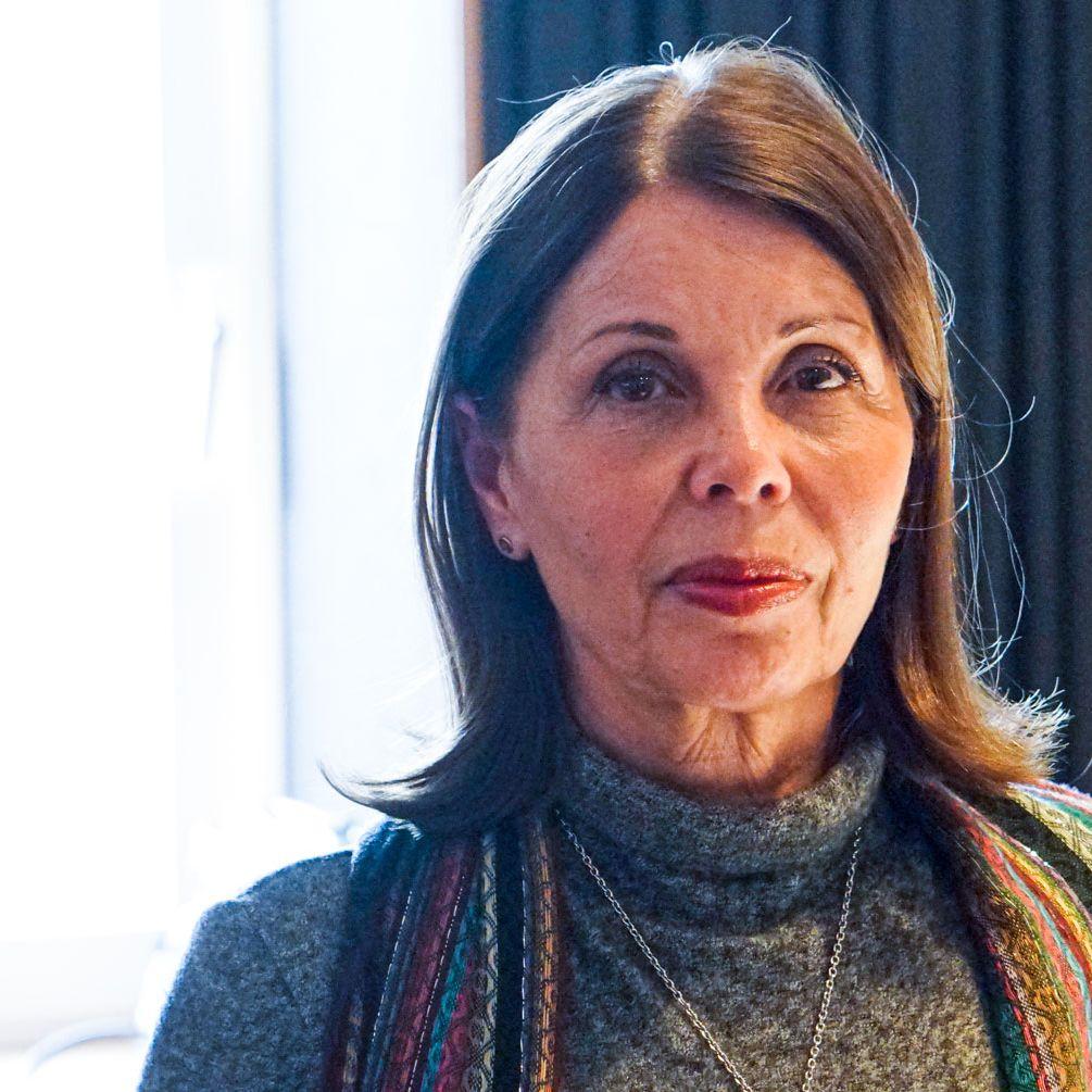 Katarína Javorčíková - Razie u sudcov podozrivých z Threemy prebehli neskoro