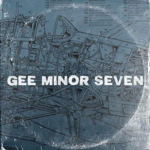 Gee Minor Seven (Heavencat Edit)