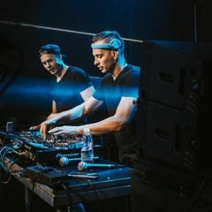 Maurice West, SaberZ vs. Reece Low - Rhythm Of The Night (Drozdo & Demex Mashup)