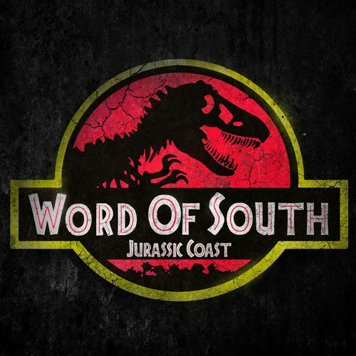 Word Of South - Who's That?